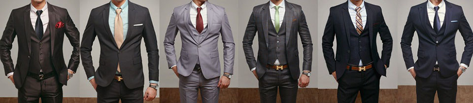 Suits Malaysia - Online Shopping