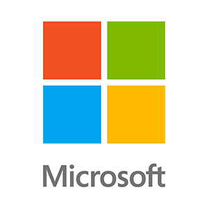 Gaming Accessories Malaysia - Microsoft