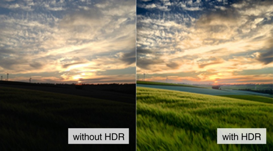 what is hdr on iphone 6 apple iphone 6 reviews specs and price in singapore iprice 19556