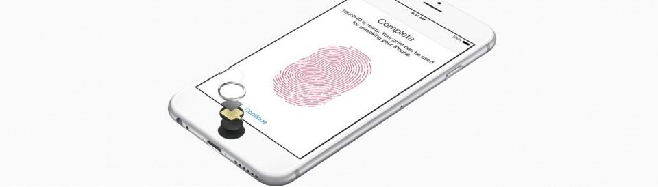 """""""iPhone 6 Malaysia"""