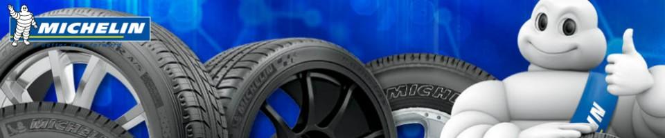 Michelin Viet Nam