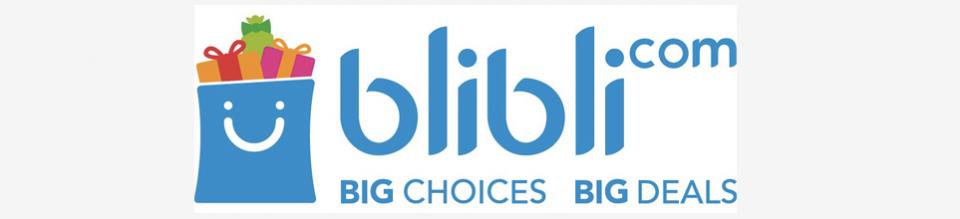 https://www.blibli.com/?a_blibid=58116d2b2eb01