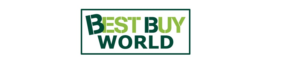 Best Buy World brands affordable authentic shop