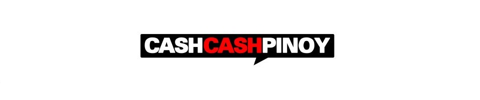 cashcashpinoy logo shopping deals bargain