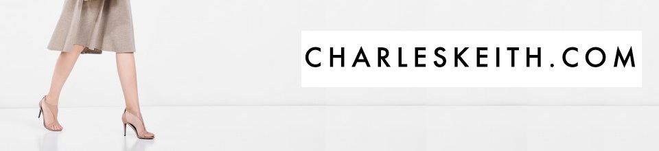 charles and keith fashion online shop women shoes accessories bags