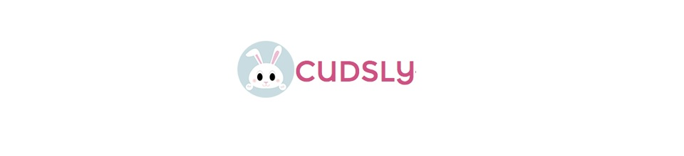 Cudsly children parents essentials toys clothes maternity nursery