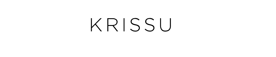 Krissu Fashion women's wear stylish
