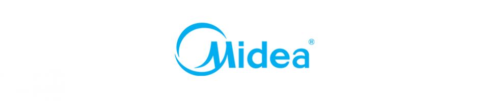 Midea Online Store The Best Prices Online In Malaysia