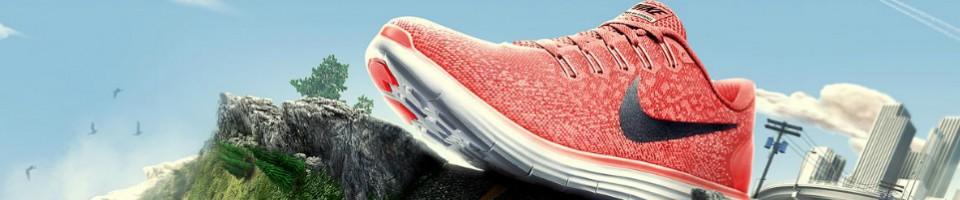 Giày dép Nike