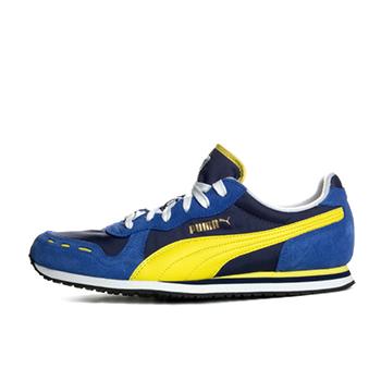 giay sneaker Puma