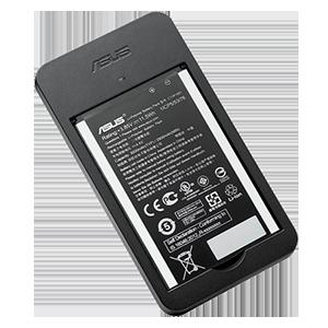 pin điện thoại Asus