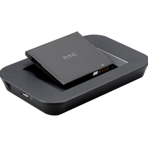 Pin HTC