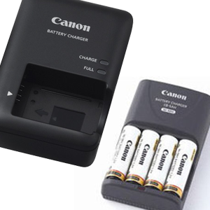 pin máy ảnh Canon