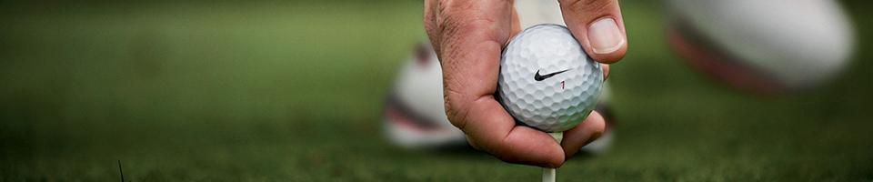 ma khuyen mai GolfShop