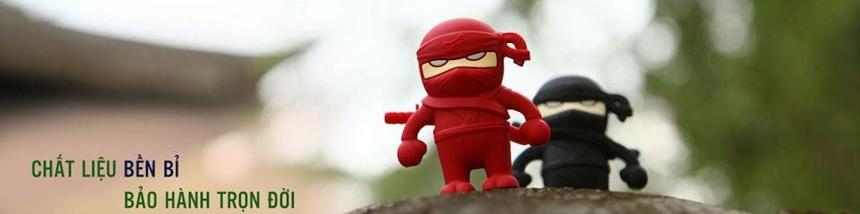 phu kien tin hoc Ninja