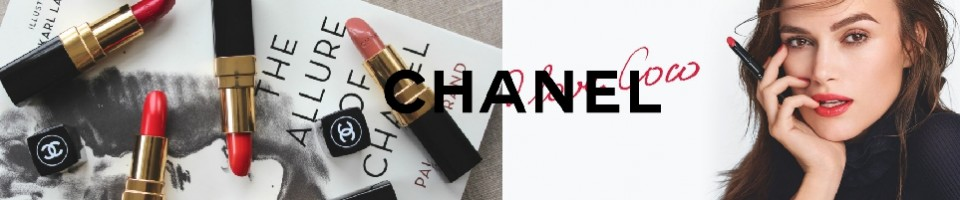 Son Chanel