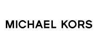 Michael Kors ��������������������������� ���������������������������������