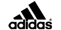 Adidas Performance Sequence