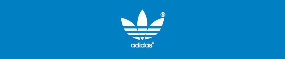 adidas shoes malaysia