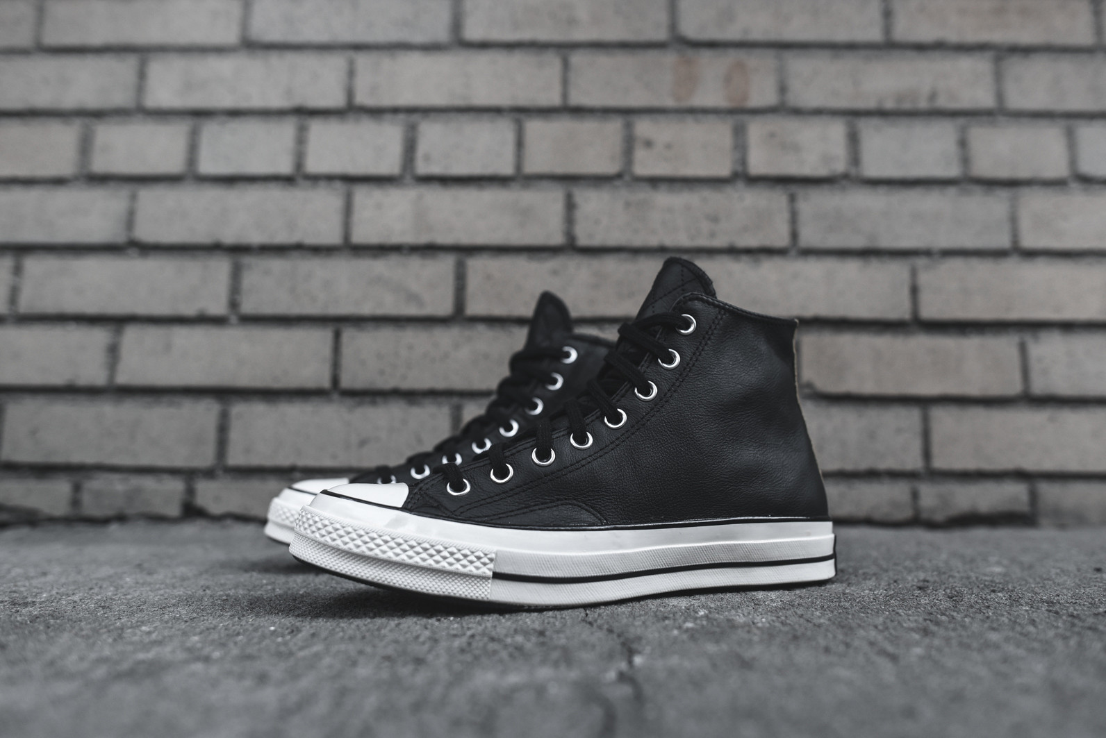 Converse Converse Shoes The Best Prices Online In