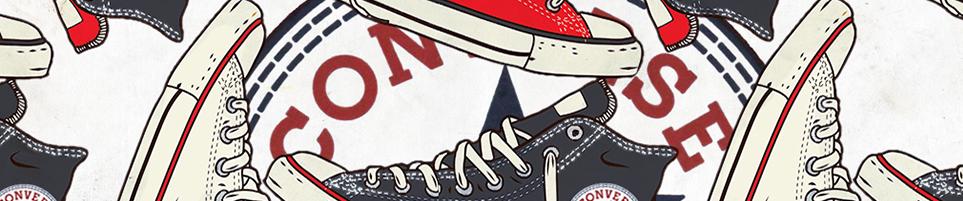 converse malaysia shoe