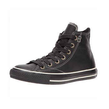 Converse Shoes The Best Prices Online In Malaysia Iprice