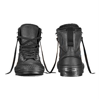 Converse Shoes Chuck Taylor Malaysia