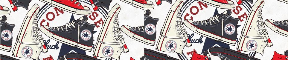 converse shoes malaysia