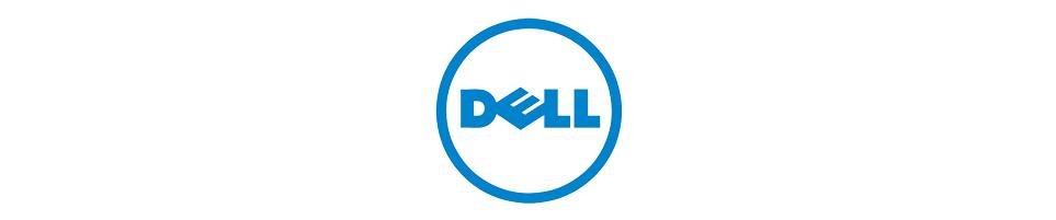 Dell banner