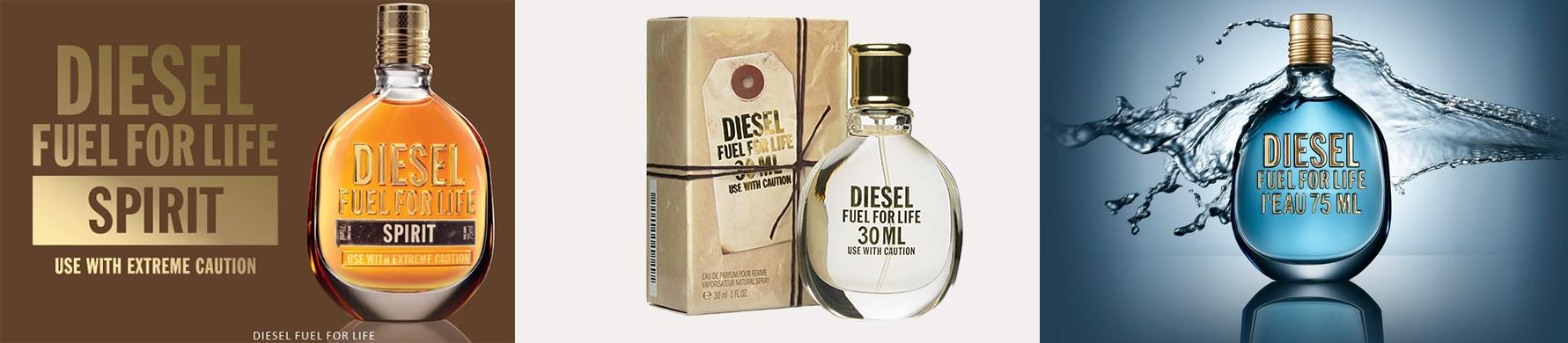 diesel perfume philippines