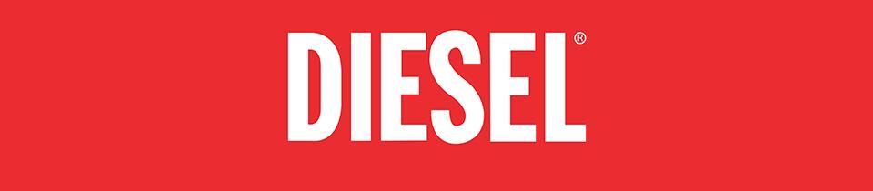 diesel philippines