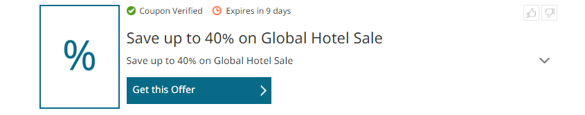 hotels.com_coupon2