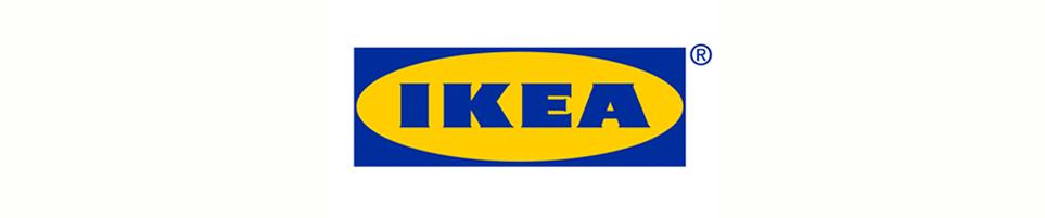 Ikea Việt Nam