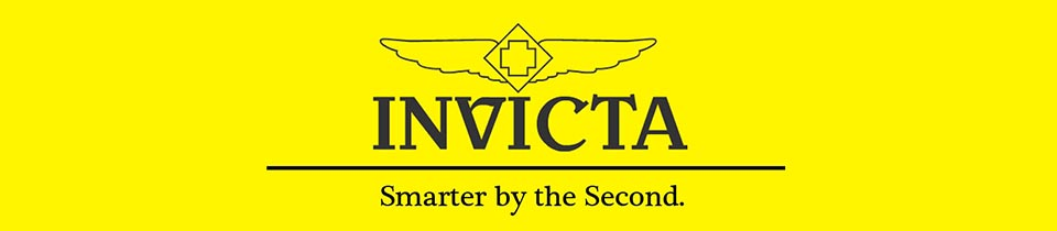 invicta online store the best prices online in. Black Bedroom Furniture Sets. Home Design Ideas
