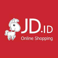 Jd.id Promo 70% on Produk Elektronik Terbaru