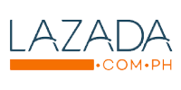 10% Cashback with Lazada Wallet on Load