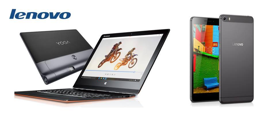 Laptop Dien thoai Lenovo