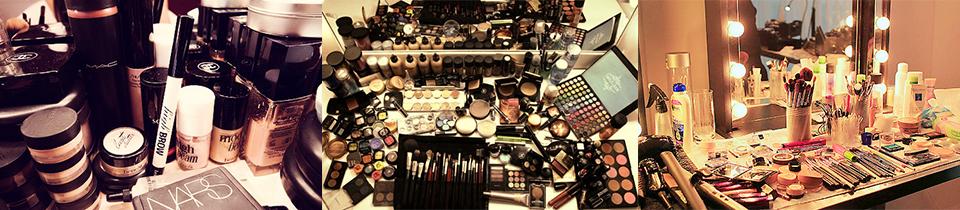 makeup philippines