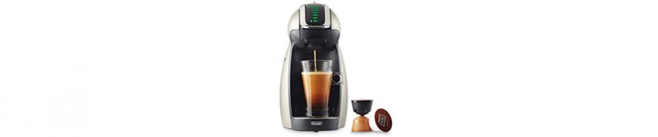 bunn coffee maker work