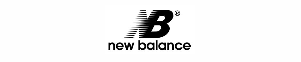 New Balance Shoes Malaysia
