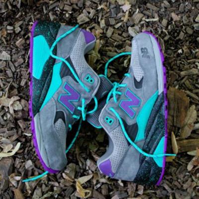 New Balance Sports Shoes Malaysia