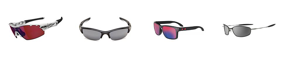 oakley sunglasses sale on facebook  oakley sunglasses malaysia