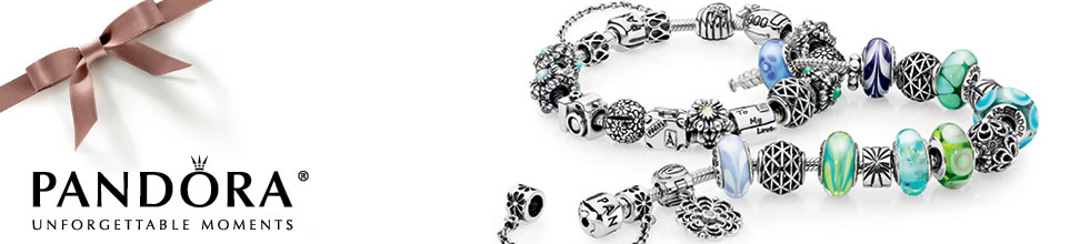 Pandora Online Store The Best Prices Online In Malaysia