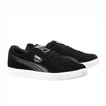 puma malaysia shoes