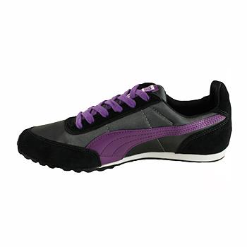 puma malaysia sports shoes