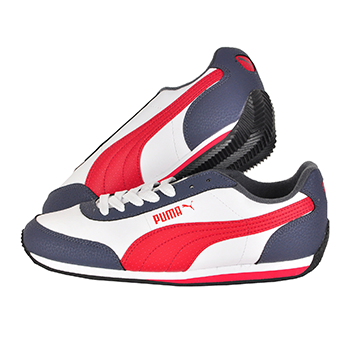 puma malaysia sneakers