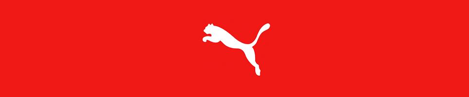 Puma Singapore