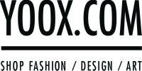 Yoox Coupons & Discount Codes