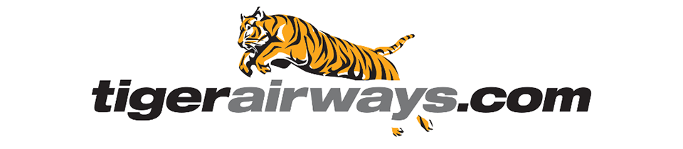 tigerair singapore voucher
