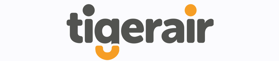 tigerair coupon code singapore